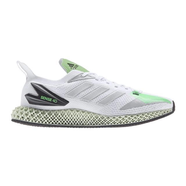 【adidas 愛迪達】X90004D 跑鞋 男/女(FW7092)