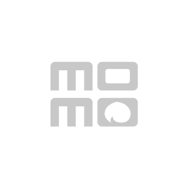【BURBERRY 巴寶莉】Louise 帆布手提/斜背口袋包-小(8031746-咖)