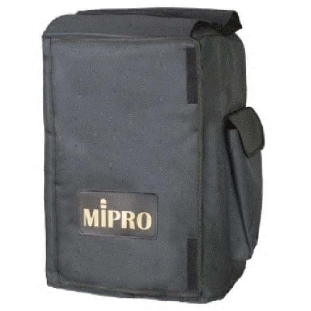 【MIPRO】SC-75(MA-708/MA-709專用保護套)