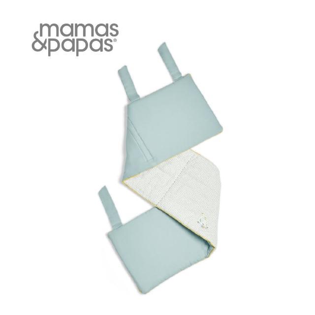 【Mamas & Papas】小羊帶隊(床圍)