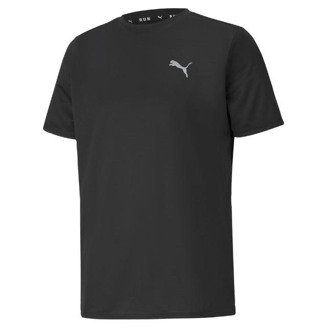 【PUMA】PUMA 慢跑系列Fav短袖T恤 男性 NO.52020801