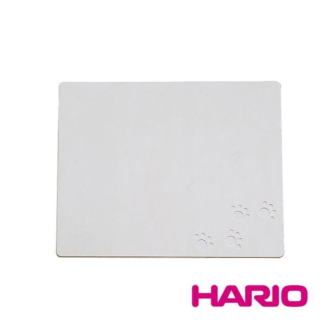 【HARIO】Corons奈米珪藻土地墊(PTS-NC)