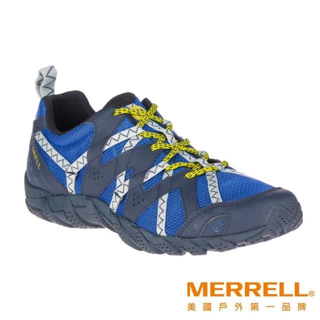 【MERRELL】WATERPRO MAIPO 2 水陸兩棲鞋 男(034053)