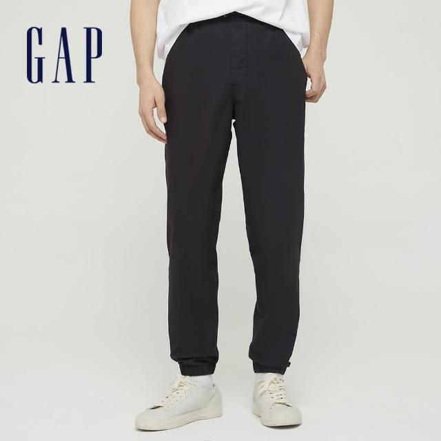 【GAP】林先生 補單賣場(灰色短袖)