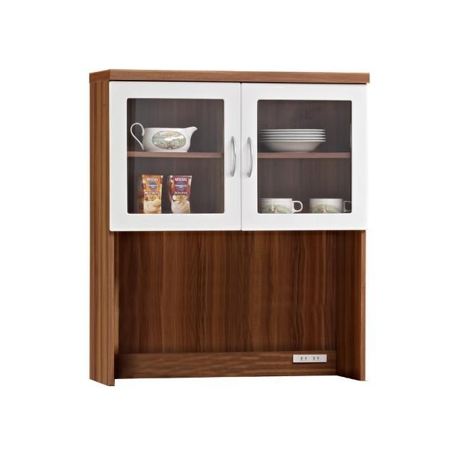萬用收納櫃/廚房櫃(DIY自行組合產品)